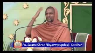 Aasha Ki Kiran 66 Jyotishsastra