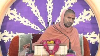 Swaminarayan Mahotsav Satsangijivan Katha At GhanshyamNagar (Aadsang)29-4-2014 AM 01