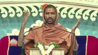 Swaminarayan Mahotsav Surat 2011 Part 14