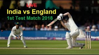 India vs England : England Beat India By 31 Runs