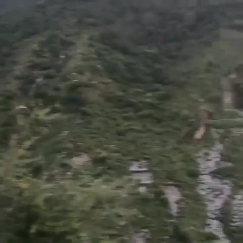 Bhagsu Waterfalls - Omsouls