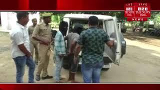 [ Kusinagar  ] कुशीनगर में 14 वर्षीय बालक को अपहरण कर की हत्या / THE NEWS INDIA