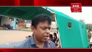 Chhattisgarh News टीकाकरण अभियान जोरों पर/शातिर चोरों की धरपकड NEWS INDIA