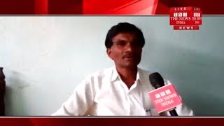 [ Dhamtari ] The Sarpanch of Dhamtari Mathura Gram Panchayat has been working since