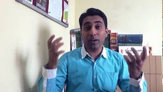 Introduction to Company Law in English by CS Alok | CS Executive Company Law