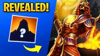 ROAD TRIP SKIN REVEALED in FORTNITE SEASON 5 - (Road Trip Challenges) Fortnite WEEK 7 SECRET REWARD