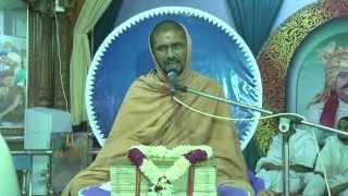 Ashakondi Yari Ve Mashuk Vivechan Bal Yuva Mahotsav 2015 Day 2 pm