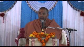 Harililamrut Katha Jamvanthali Part 5