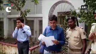 Bihar shelter home case: CBI, PIB probe accused's newspaper office and Muzaffarpur shelter home