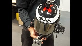 NON ISI Mark Helmets banned. Why & What to do now?