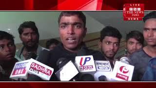 [ Kanpur ] कानपुर में मौत के कारखाने बने प्राइवेट अस्पताल / THE NEWS INDIA