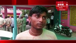 Bulandshahr]बुलंदशहर में बड़ा दर्दनाक हादसा,कांवड़ लेकर लौट रहे कांवड़ियों को अज्ञात रोडवेज़ बस ने रौंदा