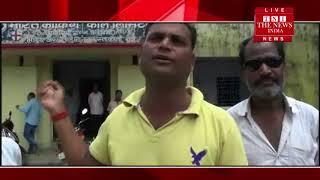 [ Dhanbad ] धनबाद के एमएसीपी में अस्पताल नहीं मिल रही सुविधाएं, लोगों को हो रही परेशानी