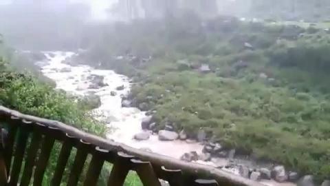 Khaniyara - Dharamshala - Vid Avinash Kumar