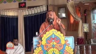 Abhaydan Masik Satsang Sabha - Sardhar 06-03-2016