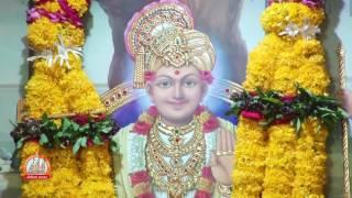 Pratiti Toj Priti Katha At Bal Yuva Mahotsav 2016 Day 02 Am