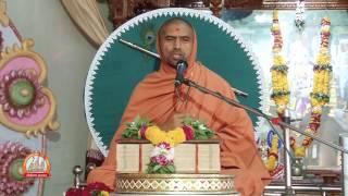Pratiti Toj Priti Katha At Bal Yuva Mahotsav 2016 Day 02 Pm