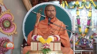 Pratiti Toj Priti Katha At Bal Yuva Mahotsav 2016 Day 03 Am