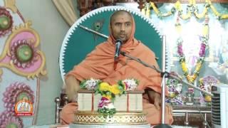 Pratiti Toj Priti Katha At Bal Yuva Mahotsav 2016 Day 03 Pm