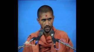 Vachanamrut Vivechan Katha Gadhada Pratham 31