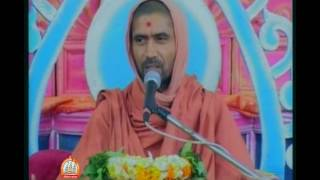 Vachanamrut Vivechan Katha Gadhada Pratham 50