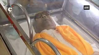 RIP Karunanidhi- A leader who never lost an election in his 61-year long career