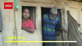 Gujjar Life| A Story Of Gujjar Struggle
