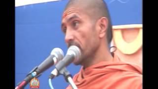 Vachanamrut Vivechan Katha Vadtal 01