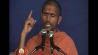 Vachanamrut Vivechan Katha Vadtal 03