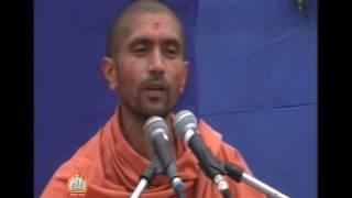 Vachanamrut Vivechan Katha Vadtal 04