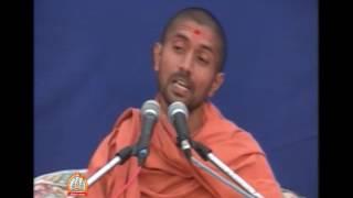 Vachanamrut Vivechan Katha Vadtal 10