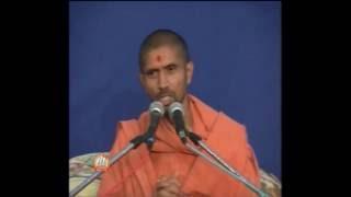 Vachanamrut Vivechan Katha Vadtal 11