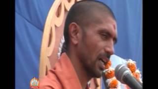 Vachanamrut Vivechan Katha Vadtal 08