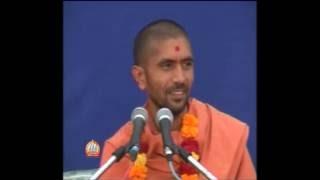 Vachanamrut Vivechan Katha Vadtal 14