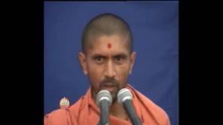 Vachanamrut Vivechan Katha Vadtal 19