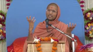 Vachanamrut Vivechan Katha Jetalpur 04