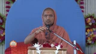 Vachanamrut Vivechan Katha Khagol Bhugol
