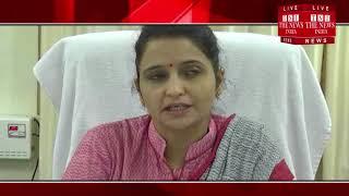 फर्रुखाबाद के सीएमओ अपने मातहतो को रोकने के बजाय खुद ही अपने बिभाग की साख पर बट्टा लगाने जुटे