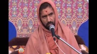 Kirtan Vivechan Aaj Sakhi Aanand Ni Heli 02