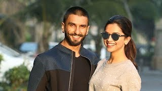 Deepika-Ranveer finals their wedding destination