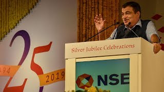 NHAI bonds will offer better returns than bank savings- Gadkari | ETMarkets