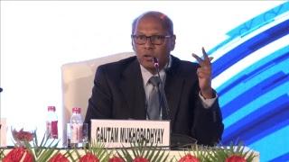 Delhi Dialogue X: Plenary Session I