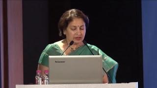 Delhi Dialogue X: Ministerial Session