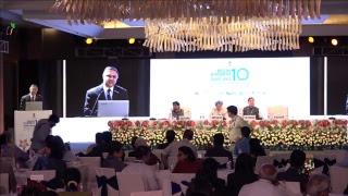 Delhi Dialogue X:  Concluding Plenary