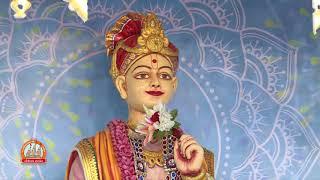 Shree Hari VIcharan Katha At Sardhar Chhavani 2017 Day 5 AM ( સત્સંગ છાવણી ૨૦૧૭ - સરધાર)
