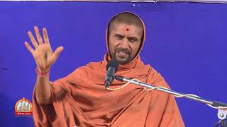 Satsang Sabha @ Gedi ( Vagad ) 12-04-2018 પ્રેમી તે જનનેરે વશ રે પાતળિયો