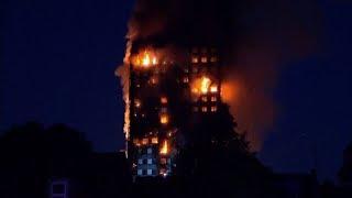 नालागढ़ स्वारघाट रोड पर दत्तोवाल में फर्नीचर के शो रूम में लगी भयंकर आग देखिये