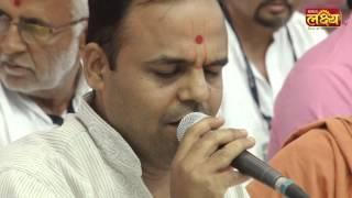 6   Ratnakar Sanman  Harikrushna Patel