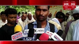 [ Fatehpur ] फतेहपुर में एक 21 वर्षीय युवती ने संदिग्ध परिस्थितियों में फांसी लगाकर की आत्महत्या