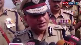 उतरप्रदेश के डीजीपी ने पुलिस वालों को व्यवहार सुधारने के लिए दी चेताबनी देखिये